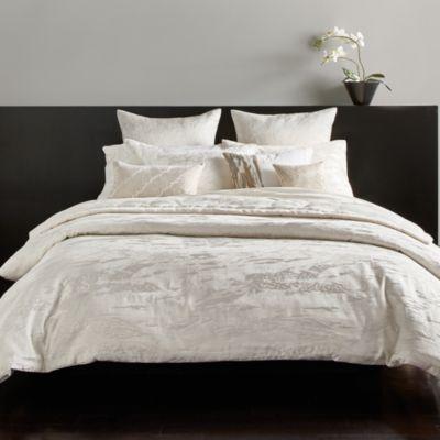 seduction bedding collection