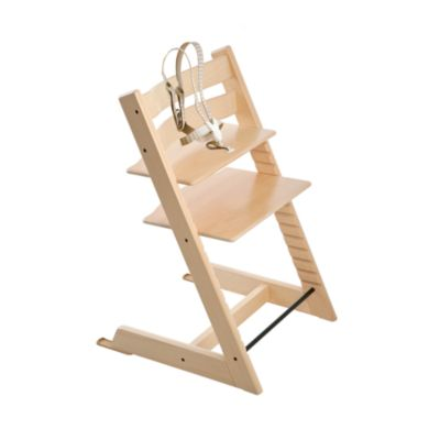 high chair with accessories empty chairs at tables sheet music stokke tripp trapp bloomingdale s