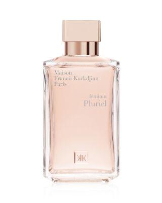 Pluriel De Week-end : pluriel, week-end, Maison, Francis, Kurkdjian, Féminin, Pluriel, Parfum, Bloomingdale's