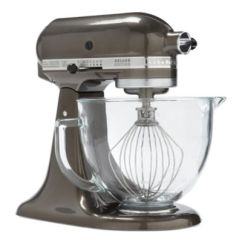 Kitchen Aid Glass Bowl Island Seats 6 S Kitchenaid  Wow Blog