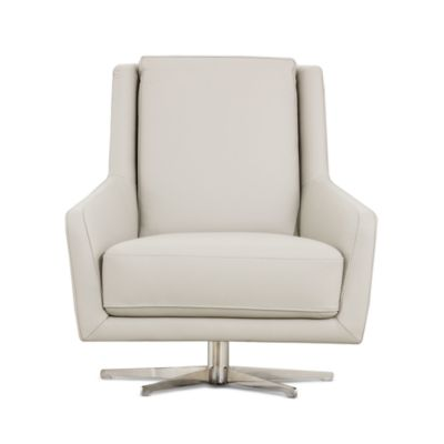 reclining armchairs living room asian furniture modern recliners chairs bloomingdale s nicoletti swivel chair