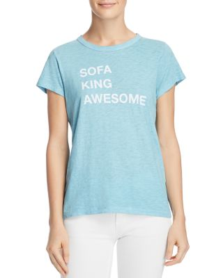 sofa king awesome t shirt colours to go with dark grey rag bone jean graphic tee bloomingdale s