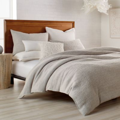 pure texture bedding collection