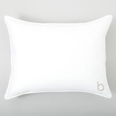 Bloomingdales My Signature Pillow Medium Density  100