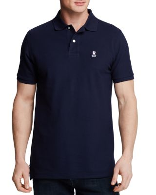 classic polo regular fit