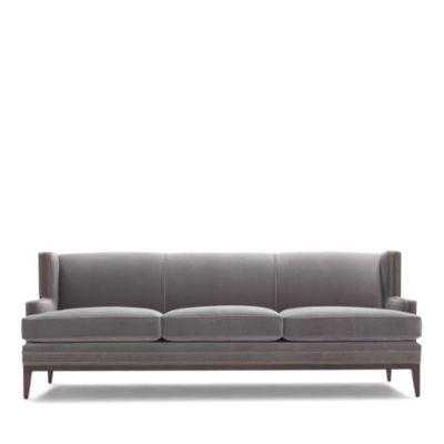 mitc gold and bob williams sofa klaussner charleston slipcover avarii org home design best