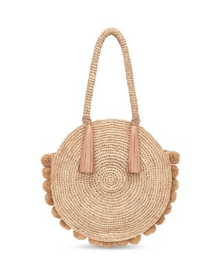 designer beach bags beach
