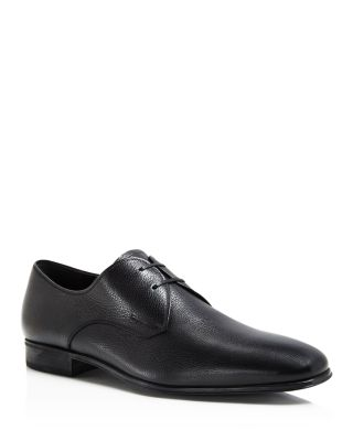 men s fortunato textured