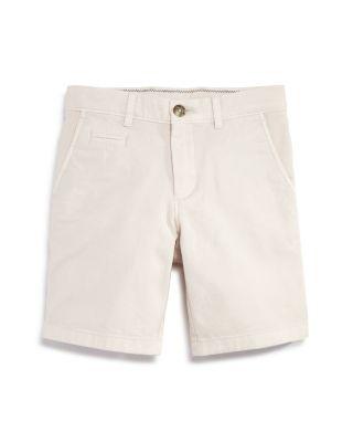 boys chino shorts big