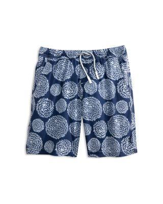 boys seaside board shorts