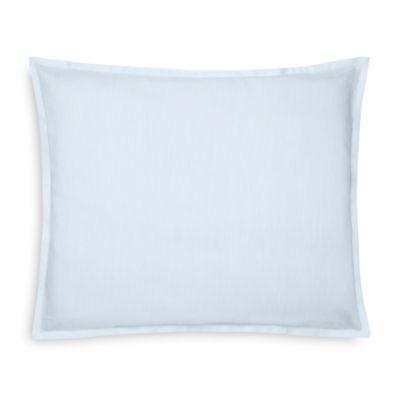 boudoir pillow cover bloomingdale s