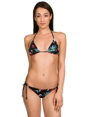 48b7004ad431 Buy Rip Curl Las Dalias Triangle Bikini Set Online At Blue Tomatocom