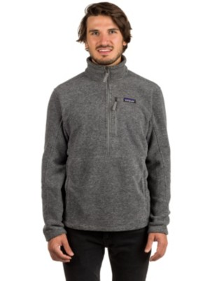 Patagonia Classic Synch Marsupial Fleece Pullover