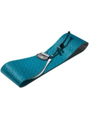 pillow talk 145 2021 splitboard