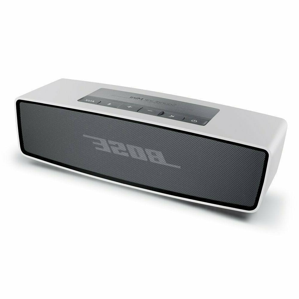 Bose SoundLink Mini I Bluetooth Speaker