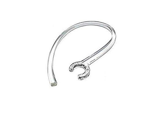 Comfort Replacement Set: 1 Earhook and 3 S/M/L