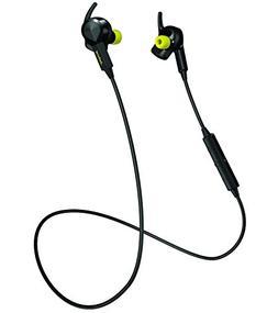 Sony PlayStation Gold Wireless Headset 7.1 Surround Sound