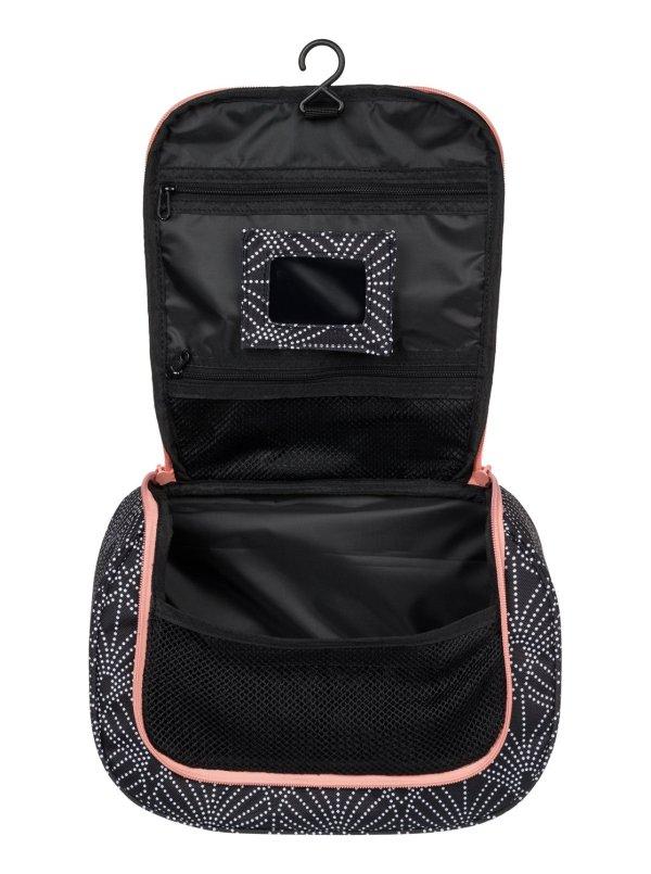 Sunset Vanity - Cosmetic Bag Erjbl03060 Roxy