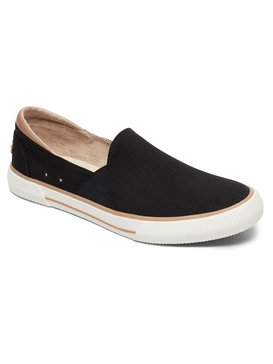 Casual Slip On Sneakers Womens