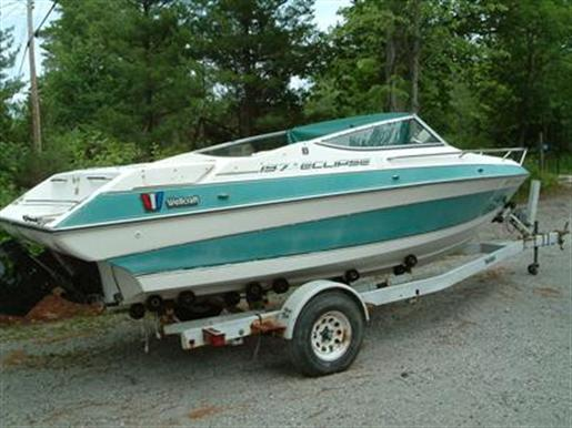 Boats For Sale Used Boats Yachts For Sale BoatDealersca