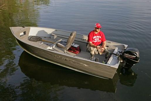 Lund 1400  1600 Fury tiller 2017 New Boat for Sale in Havelock Ontario  BoatDealersca