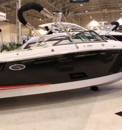 2017 cobalt 25 sc boat reviews [ 3200 x 2133 Pixel ]