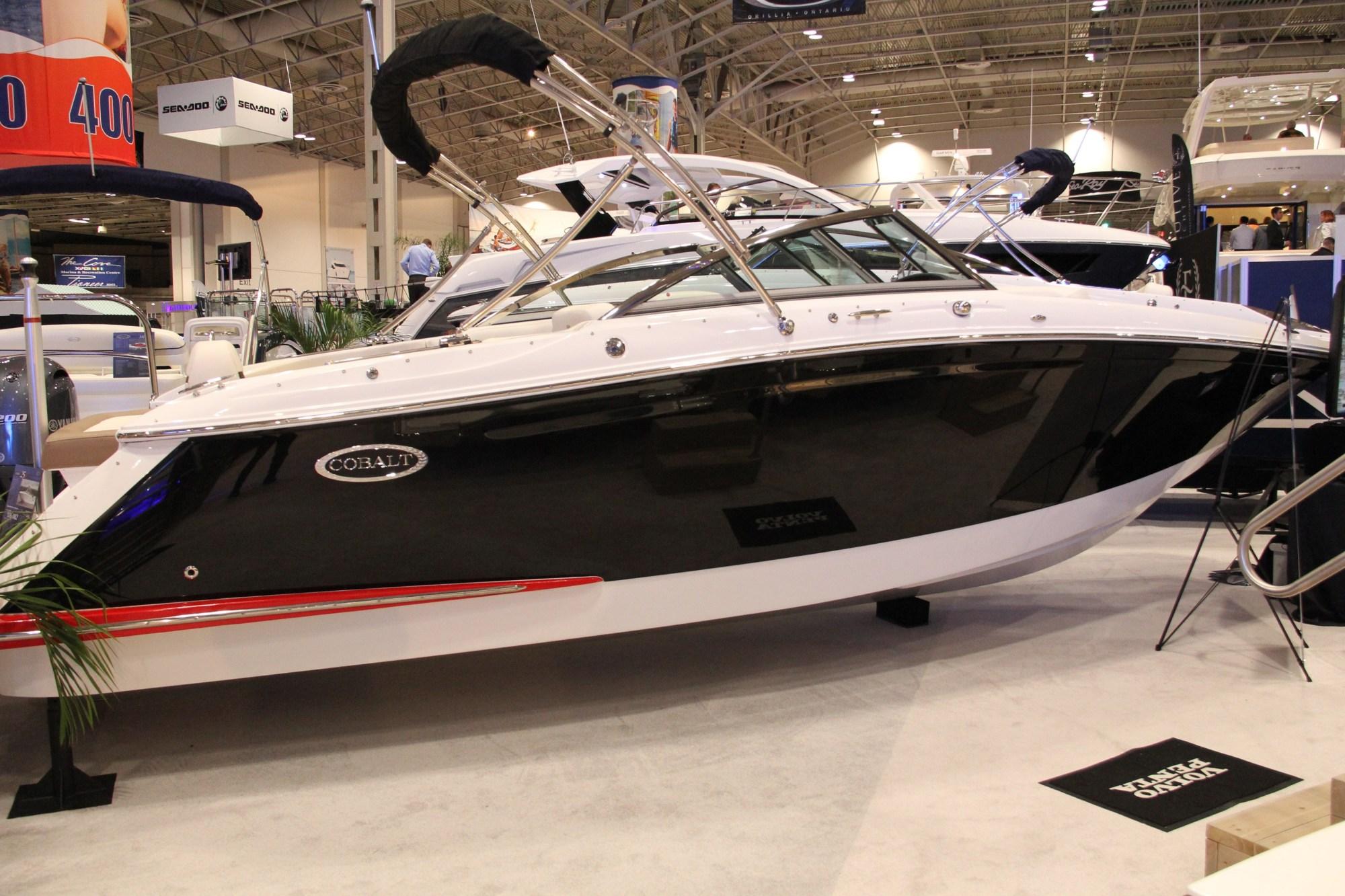 hight resolution of 2017 cobalt 25 sc boat reviews