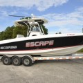 Boats for sale in pensacola florida used boats on oodle marketplace