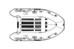 Boat Parts: Zodiac Boat Parts Diagram