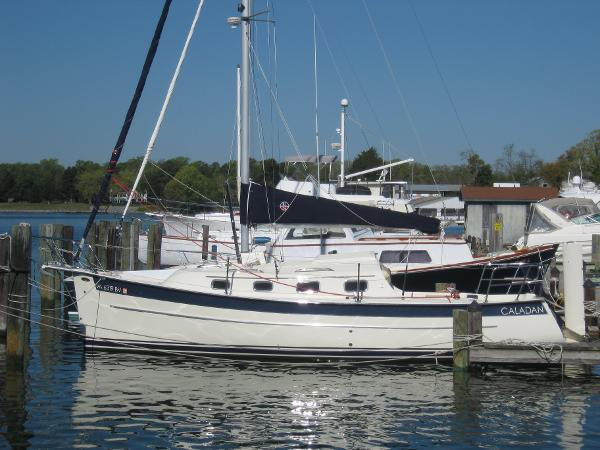 Used Seaward Boats For Sale In United States