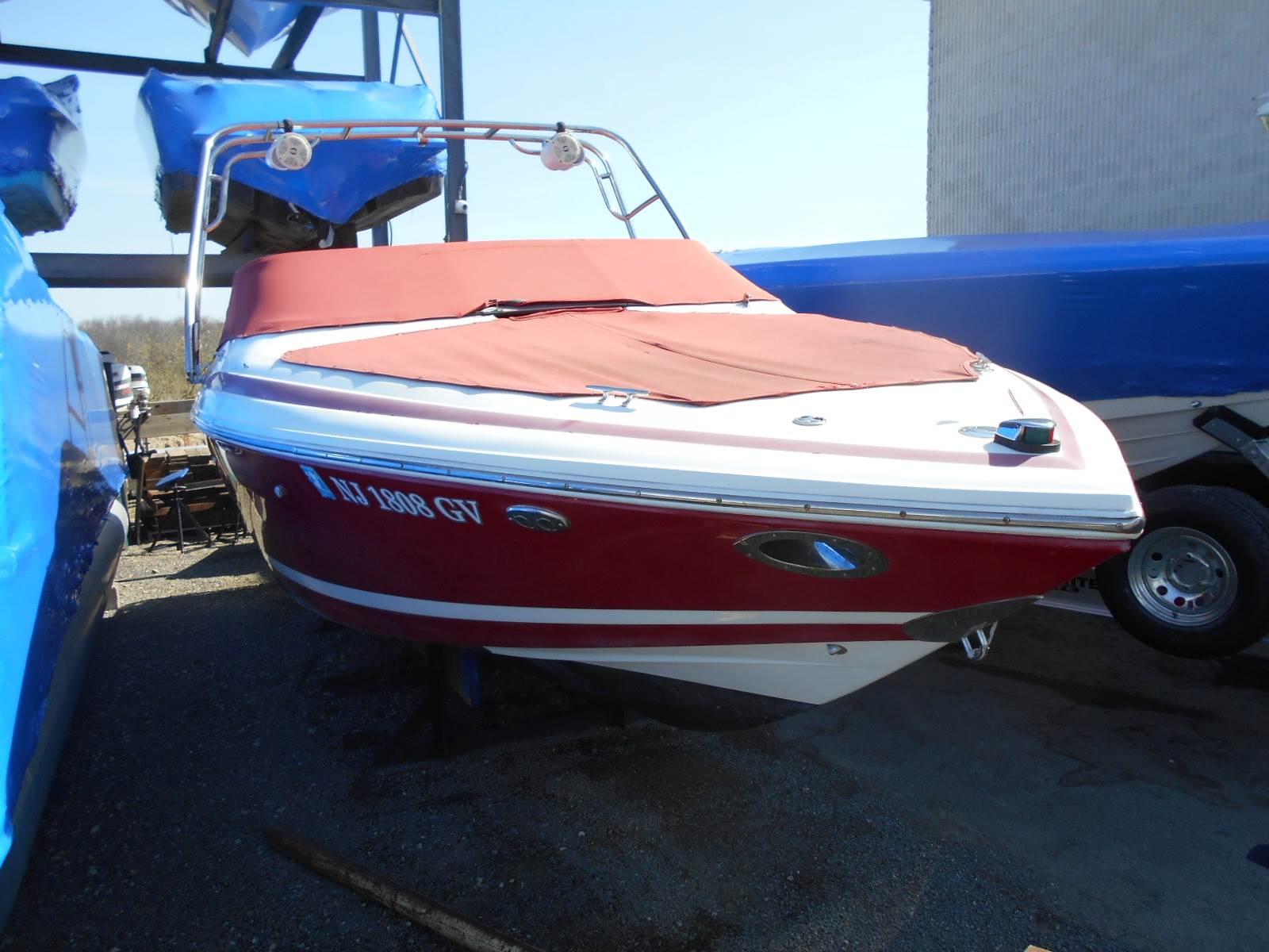 Cobalt 246 Boats For Sale