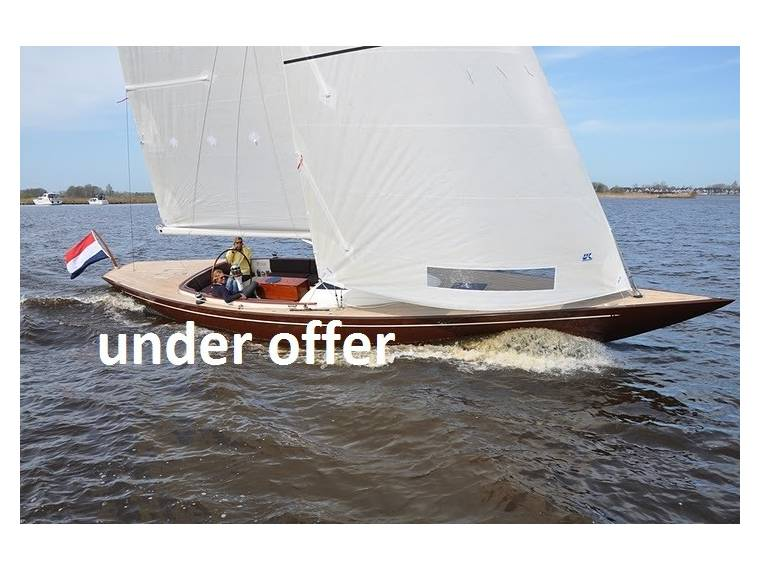 Eagle Boats For Sale