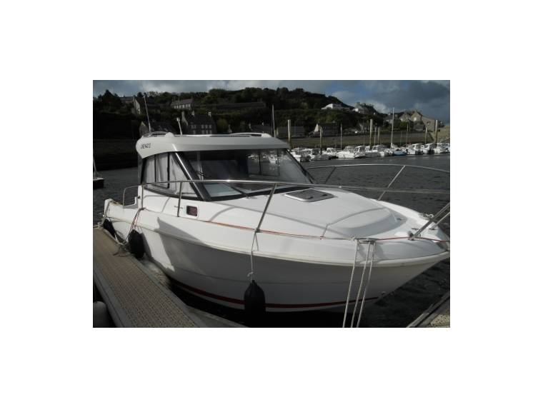 Beneteau Antares 780 Boats For Sale