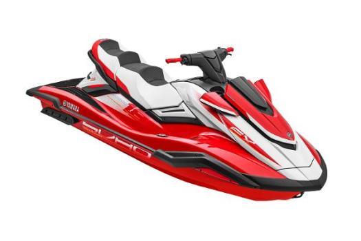 Yamaha WaveRunner boats for sale - boats.com