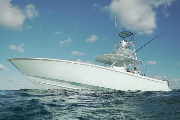 Boat Yacht Rental: Craigslist Seattle Boats For Sale By Owner