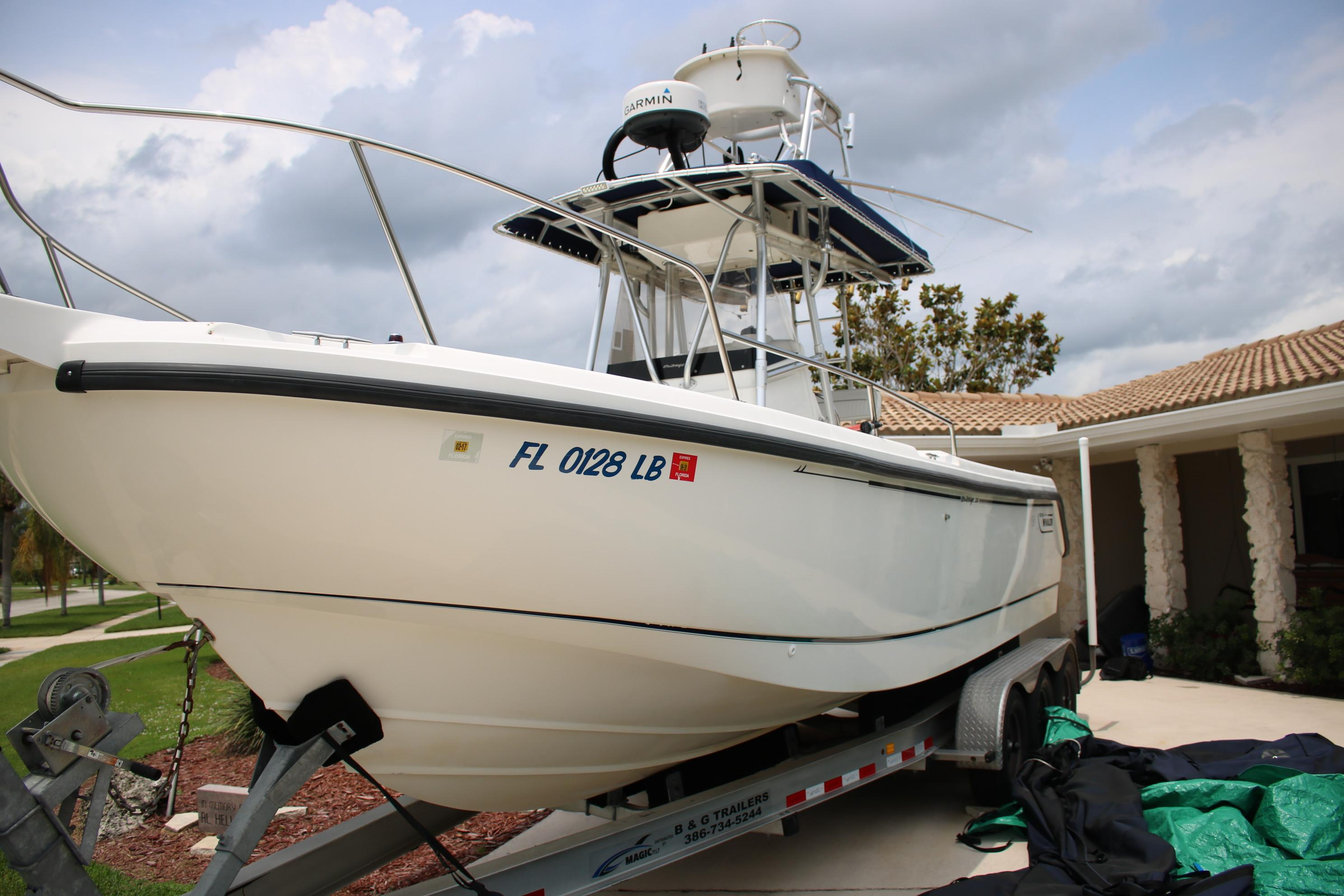 small resolution of boston whaler 26 outrage