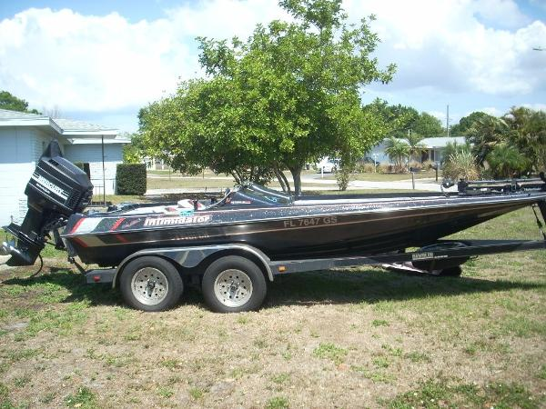 Gambler boats for sale  boatscom
