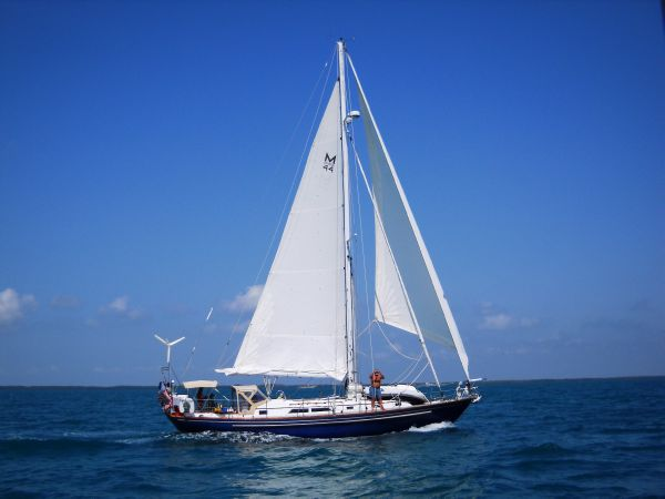 Mason Boats For Sale In United States