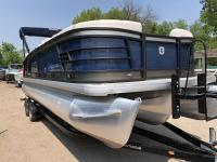 Aqua Patio 235 Sb boats for sale - boats.com