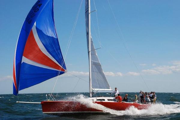 Schock Boats For Sale