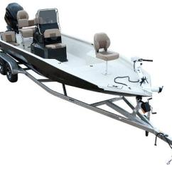 Minn Kota Wiring Diagram Trolling Motor Secure Energy Meter Xpress H22b Boats For Sale - Boats.com