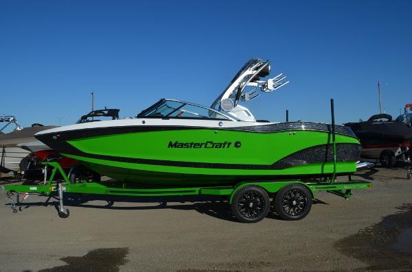 Mastercraftx22 Bateaux En Vente A Etats Unis Boats Com