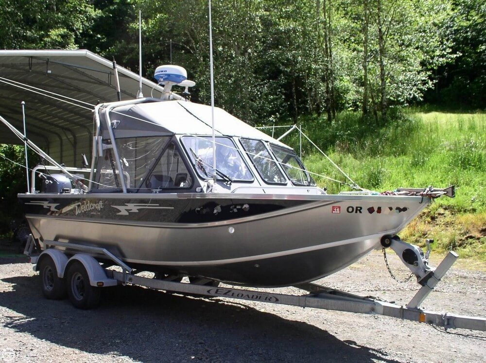 Bend Boats Craigslist Autos Post