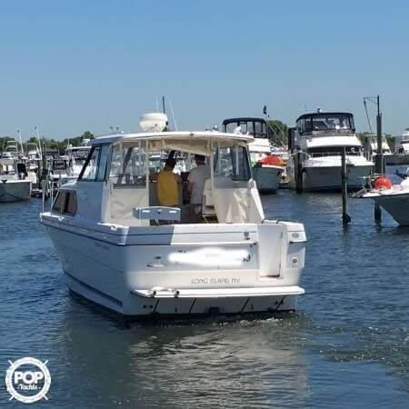 Bayliner 2859 Boats For Sale