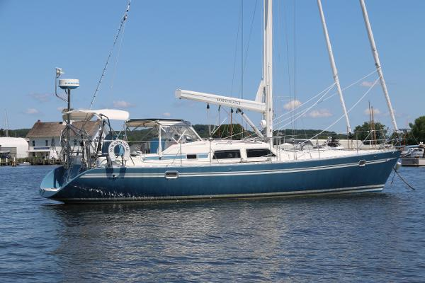 Sceptre Boats For Sale
