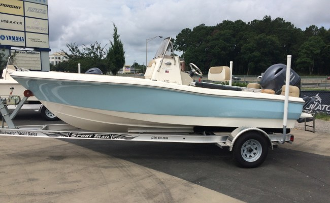 Pioneer 180 Islander Boats For Sale Boats