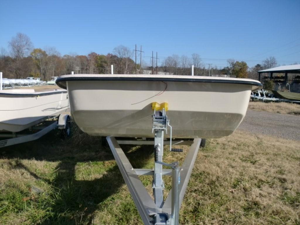 small resolution of 2018 carolina skiff 2390 dlx extra wide kit boat ashland virginiacarolina skiff 2390 dlx extra