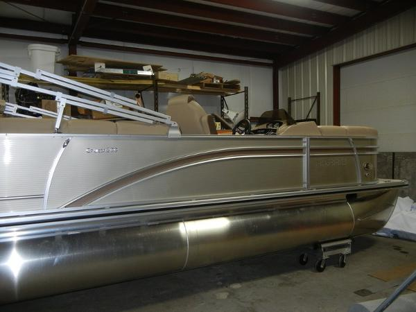 Harris Cruiser 200 Boats For Sale