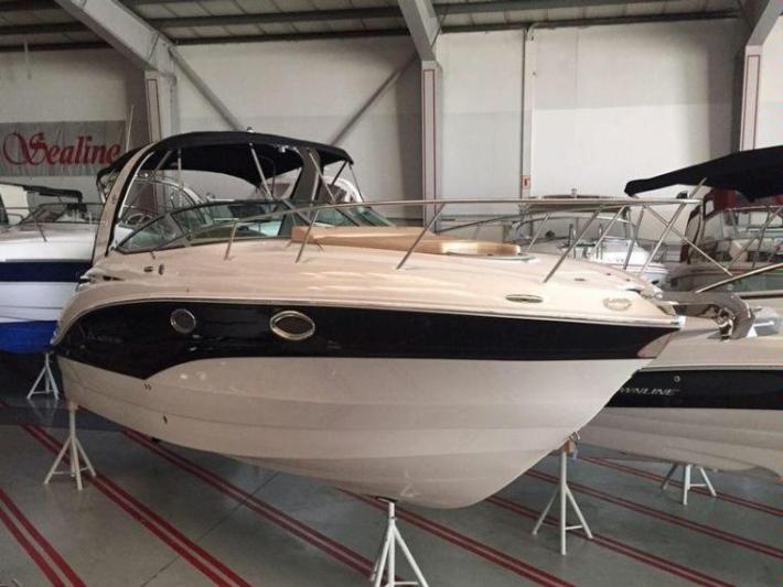 Crownline Boote Kaufen