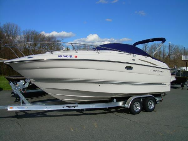 Craigslist Maryland Sailboats - Year of Clean Water